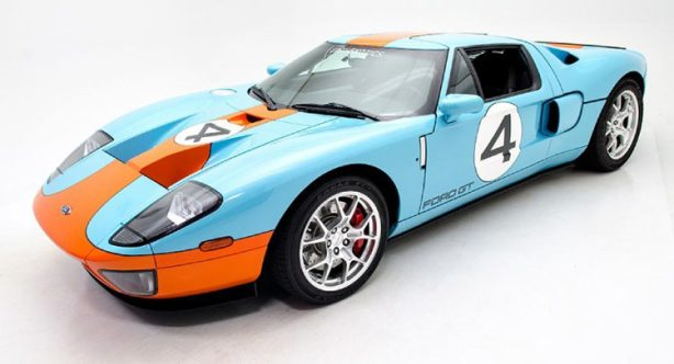 Ford-GT-for-sale1
